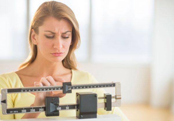 מדוע אתם לא מצליחים בדיאטה למרות שאתם יודעים מה ואיך לאכול?